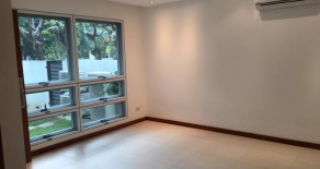 San Lorenzo Village Makati Modern House for Rent