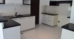New and modern house for rent in San Lorenzo Village Makati