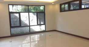 4 Bedroom Brand New House for Rent/Lease in San Lorenzo Village