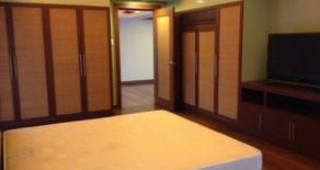 6 Bedroom House for rent in San Lorenzo Village Makati