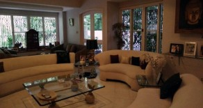 3 Bedroom Luxury House for Sale in San Lorenzo Village