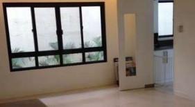 Stylish modern 3 bedroom house for rent in San Lorenzo Village Makati