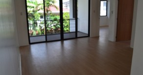 Brand new house for rent in San Lorenzo Village Makati