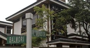 Houses and Lots for Sale in San Lorenzo Village, Makati – Full Lists